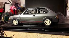(Auto) Fiat Ritmo Abarth 130 tc gr. A-img-20170311-wa0004.jpg