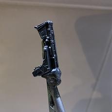 (Aereo) AMX Ghibli Kinetic 1/48-f16525aa-801a-4eac-a63d-5aaeafcf5edf.jpg