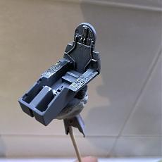 (Aereo) AMX Ghibli Kinetic 1/48-743de726-5e2d-485a-85ae-8c052721bde4.jpg