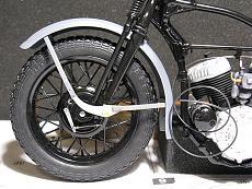 [Moto] Harley Davidson WLA 750 - Italeri 1/9-img_3294.jpg