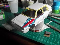 Costruzione Lancia Super Delta 92 kit Hasegawa-101_1505.jpg