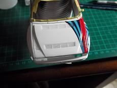 Costruzione Lancia Super Delta 92 kit Hasegawa-101_1506.jpg