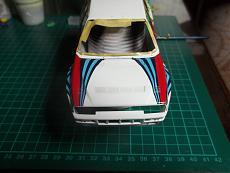 Costruzione Lancia Super Delta 92 kit Hasegawa-101_1508.jpg