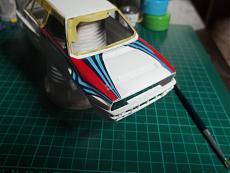 Costruzione Lancia Super Delta 92 kit Hasegawa-101_1510.jpg