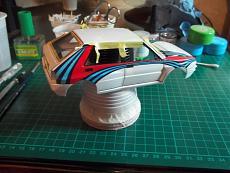 Costruzione Lancia Super Delta 92 kit Hasegawa-101_1511.jpg