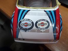 Costruzione Lancia Super Delta 92 kit Hasegawa-101_1512.jpg