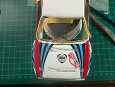 Costruzione Lancia Super Delta 92 kit Hasegawa-101_1518.jpg