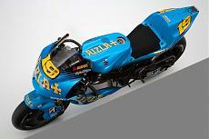 (MOTO) Suzuki Misano 2011 a modo mio-2011-rizla-suzuki-gsv-r-motogp-3.jpg