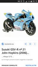 (MOTO) Suzuki Misano 2011 a modo mio-screenshot_2018-02-20-00-19-04.png