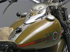[Moto] Harley Davidson WLA 750 - Italeri 1/9-harley-davidson-1942-wla-750-cc-2-cyl-sv-9.jpg
