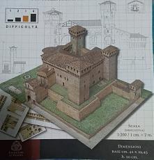 [Paper Model] Rocca di Vignola 1:200-img_20180401_215446.jpg