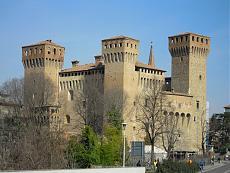 [Paper Model] Rocca di Vignola 1:200-68410639.jpg