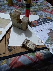 [Paper Model] Rocca di Vignola 1:200-1.jpg