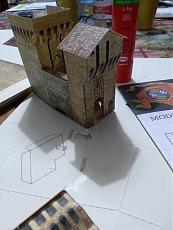[Paper Model] Rocca di Vignola 1:200-2.jpg