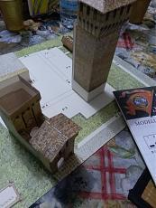 [Paper Model] Rocca di Vignola 1:200-3.jpg