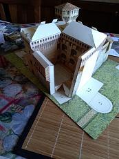 [Paper Model] Rocca di Vignola 1:200-8.jpg