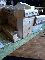 [Paper Model] Rocca di Vignola 1:200-10.jpg