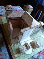 [Paper Model] Rocca di Vignola 1:200-11.jpg
