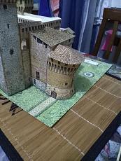[Paper Model] Rocca di Vignola 1:200-14.jpg