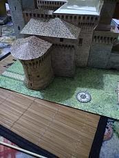 [Paper Model] Rocca di Vignola 1:200-15.jpg