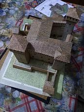[Paper Model] Rocca di Vignola 1:200-16.jpg