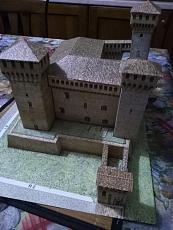 [Paper Model] Rocca di Vignola 1:200-17.jpg