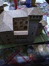 [Paper Model] Rocca di Vignola 1:200-18.jpg