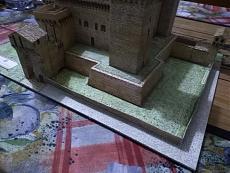 [Paper Model] Rocca di Vignola 1:200-20.jpg