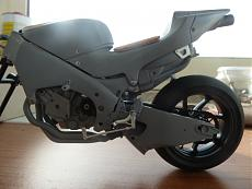 (MOTO) Suzuki Misano 2011 a modo mio-p1050616.jpg