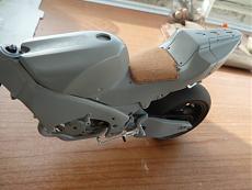 (MOTO) Suzuki Misano 2011 a modo mio-p1050617.jpg