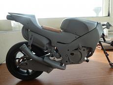 (MOTO) Suzuki Misano 2011 a modo mio-p1050618.jpg