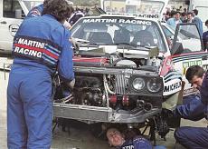 Costruzione Lancia Super Delta 92 kit Hasegawa-rallye-portogallo-1992.jpg