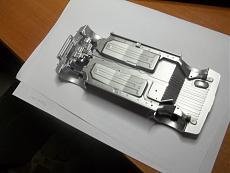 Costruzione Lancia Super Delta 92 kit Hasegawa-101_1733.jpg