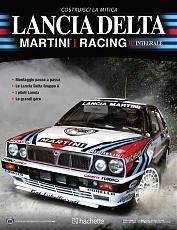 [Auto] Lancia Delta HF Integrale  Wrc 1991 + Delta Gr.A Test 1991 Hachette1/8-2499371_06_412351.jpg