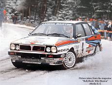 [Auto] Lancia Delta HF Integrale  Wrc 1991 + Delta Gr.A Test 1991 Hachette1/8-biasion_13.png