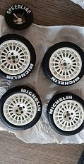 [Auto] Lancia Delta HF Integrale  Wrc 1991 + Delta Gr.A Test 1991 Hachette1/8-img_3696.jpg