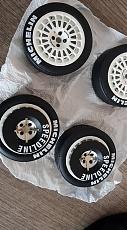 [Auto] Lancia Delta HF Integrale  Wrc 1991 + Delta Gr.A Test 1991 Hachette1/8-img_3694.jpg