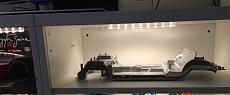 [Auto] Lancia Delta HF Integrale  Wrc 1991 + Delta Gr.A Test 1991 Hachette1/8-img_3692.jpg