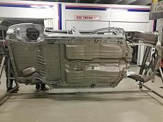 [Auto] Lancia Delta HF Integrale  Wrc 1991 + Delta Gr.A Test 1991 Hachette1/8-img_3006.jpg