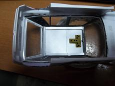 Costruzione Lancia Super Delta 92 kit Hasegawa-101_1741.jpg