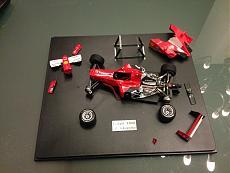 [AUTO] Tamiya - Ferrari F2001 M.Schumacher-00.jpg