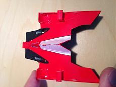 [AUTO] Tamiya - Ferrari F2001 M.Schumacher-01.jpg