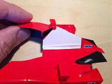 [AUTO] Tamiya - Ferrari F2001 M.Schumacher-03.jpg