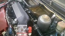 [Auto] Lancia Delta HF Integrale  Wrc 1991 + Delta Gr.A Test 1991 Hachette1/8-img_3056.jpg