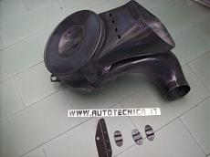 [Auto] Lancia Delta HF Integrale  Wrc 1991 + Delta Gr.A Test 1991 Hachette1/8-img_4418.jpg