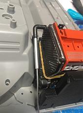 [Auto] Lancia Delta HF Integrale  Wrc 1991 + Delta Gr.A Test 1991 Hachette1/8-img_4595.jpg