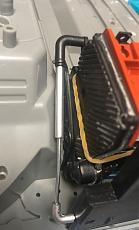 [Auto] Lancia Delta HF Integrale  Wrc 1991 + Delta Gr.A Test 1991 Hachette1/8-img_4597.jpg