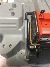 [Auto] Lancia Delta HF Integrale  Wrc 1991 + Delta Gr.A Test 1991 Hachette1/8-img_4604.jpg
