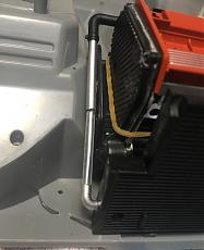 [Auto] Lancia Delta HF Integrale  Wrc 1991 + Delta Gr.A Test 1991 Hachette1/8-img_4605.jpg