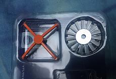 [Auto] Lancia Delta HF Integrale  Wrc 1991 + Delta Gr.A Test 1991 Hachette1/8-img_4616.jpg